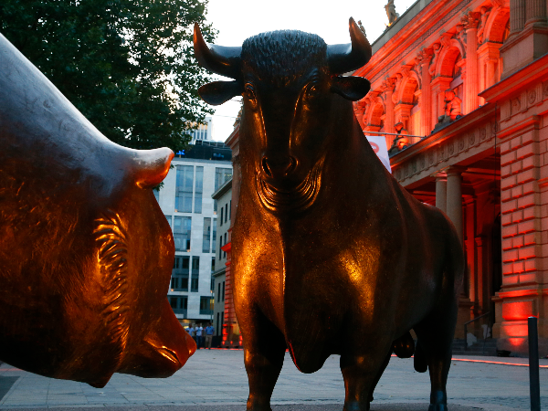 Afterpay bulls face off against bearish report