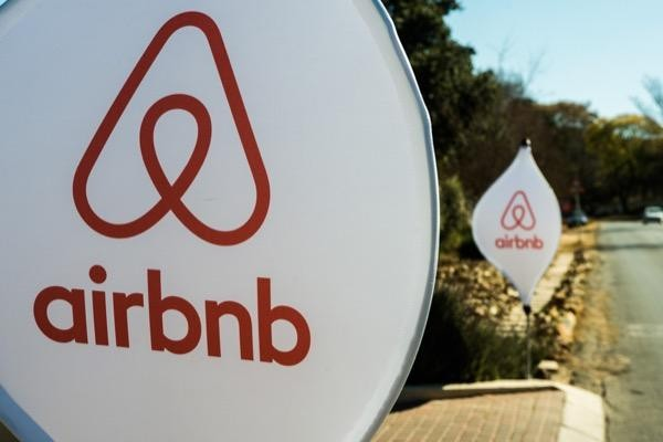 Airbnb raises IPO share price range to $56-60 ahead of listing
