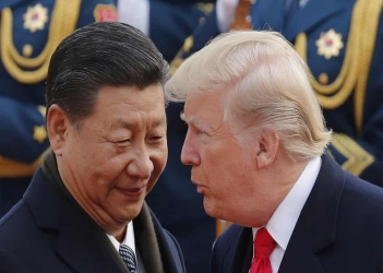 Xi and Trump reach trade truce